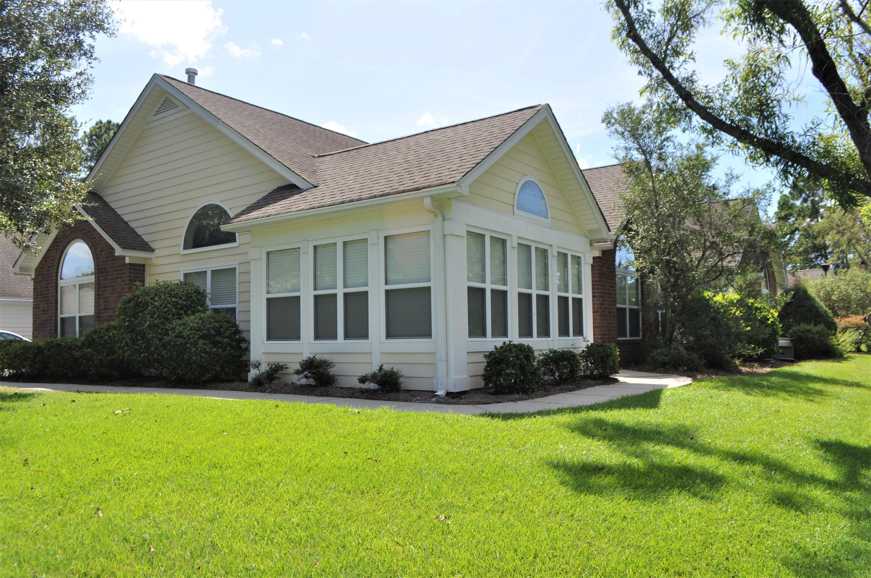 108 Ashley Villa Circle Charleston, SC 29414