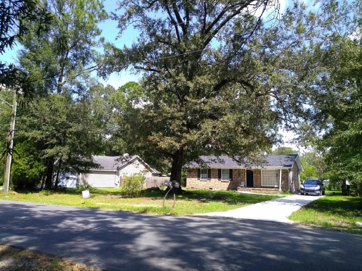 165 Giles Drive Goose Creek, SC 29445