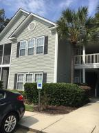 1305 Grove Park Drive, Charleston, SC 29414