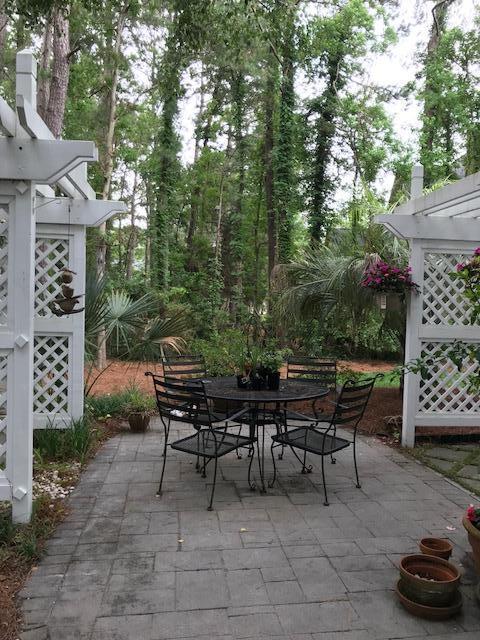 Brickyard Plantation Homes For Sale - 1351 Old Brickyard, Mount Pleasant, SC - 6