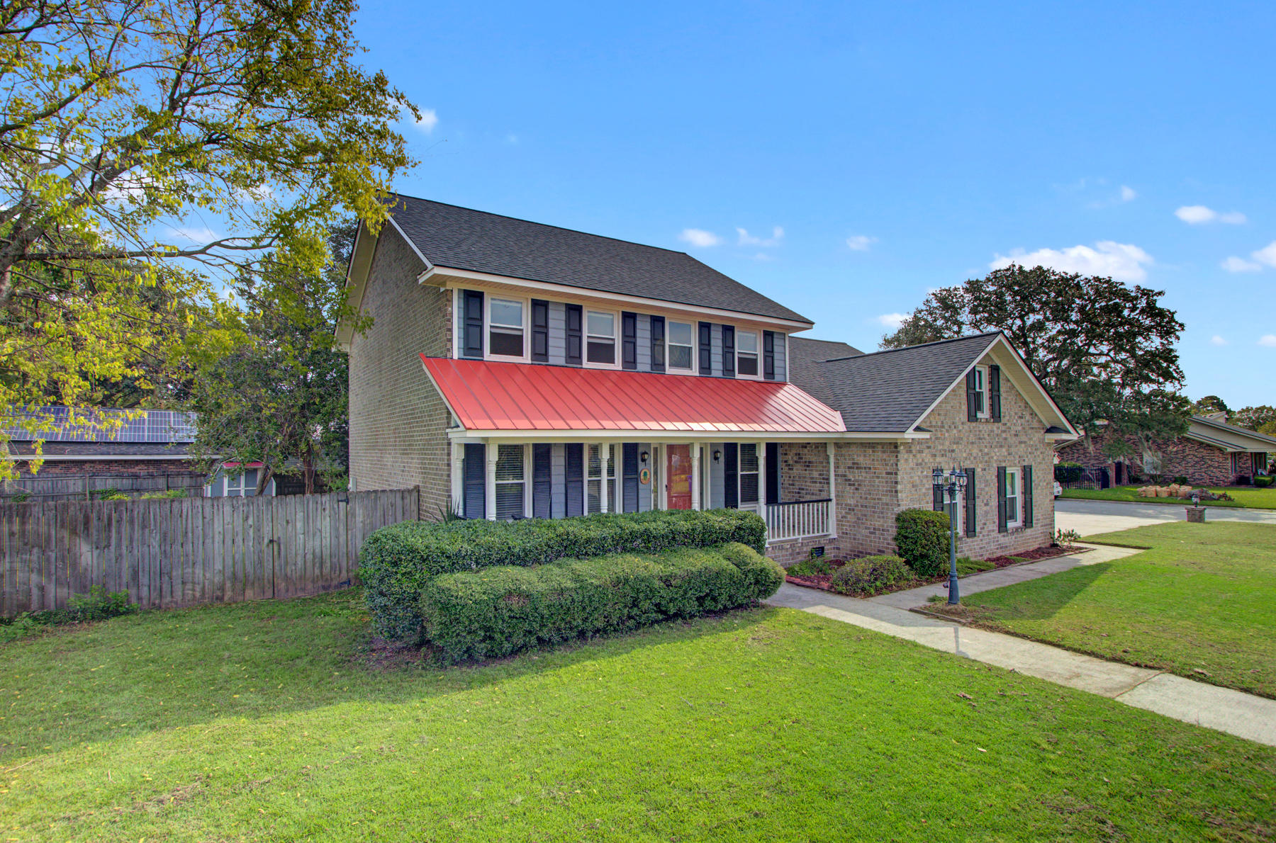 5292 Waterview Drive North Charleston, SC 29418