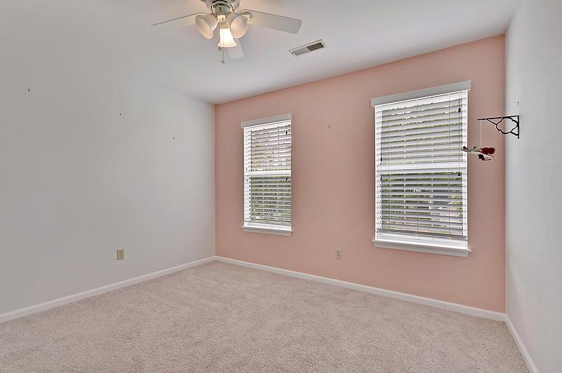 644 Alwyn Boulevard Summerville, SC 29485