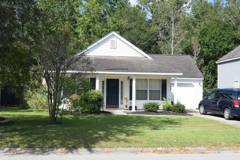 9228 Fieldstone Trace Summerville, SC 29485