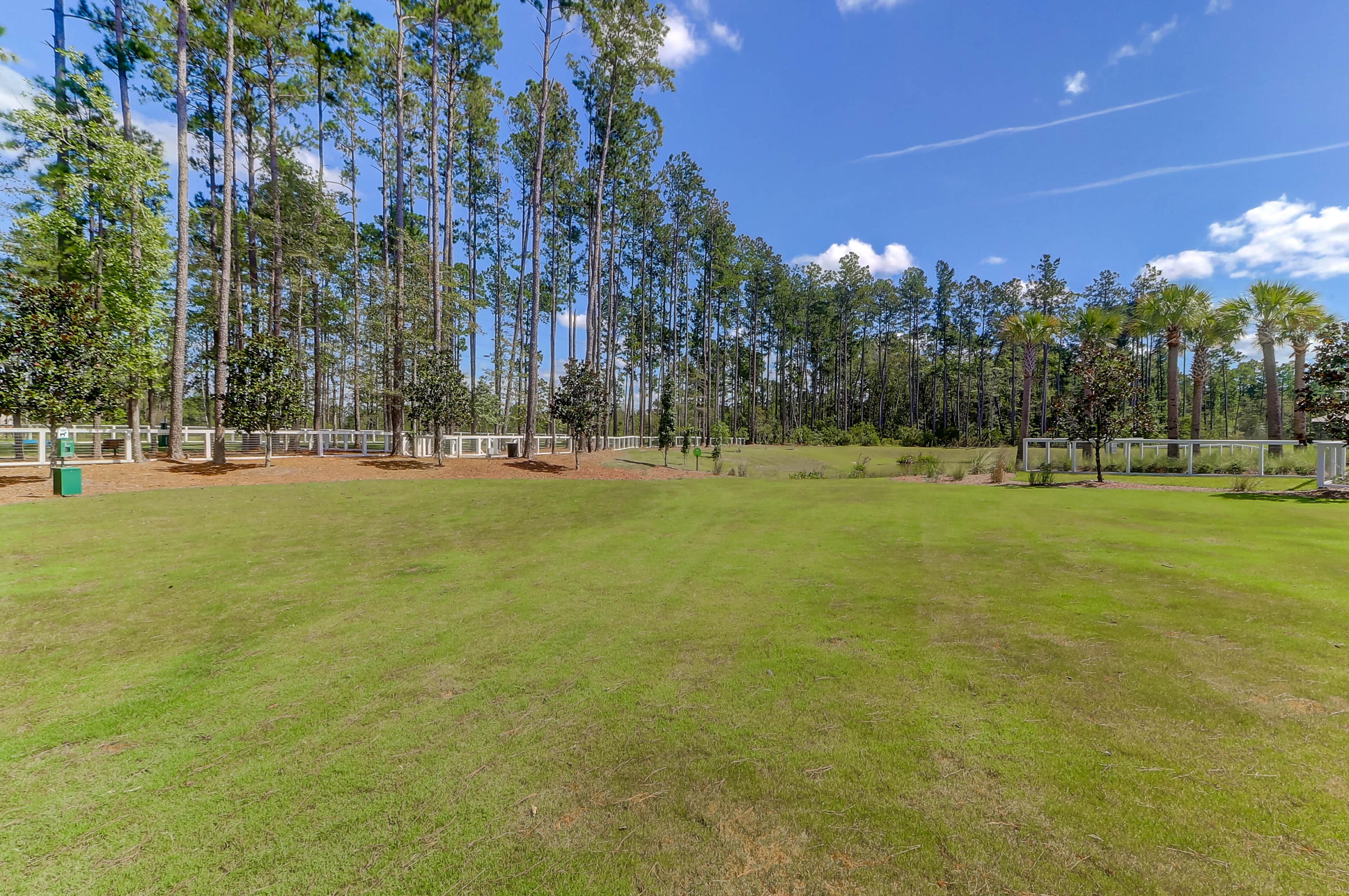 106 Bright Leaf Loop Summerville, Sc 29486
