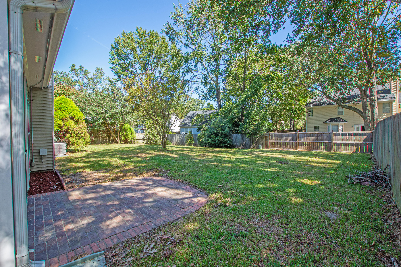 109 Carlyle Street Goose Creek, Sc 29445