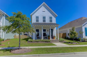 106 Bright Leaf Loop, Summerville, SC 29486