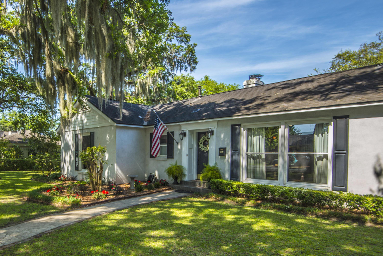 780 Woodward Road Charleston, SC 29407