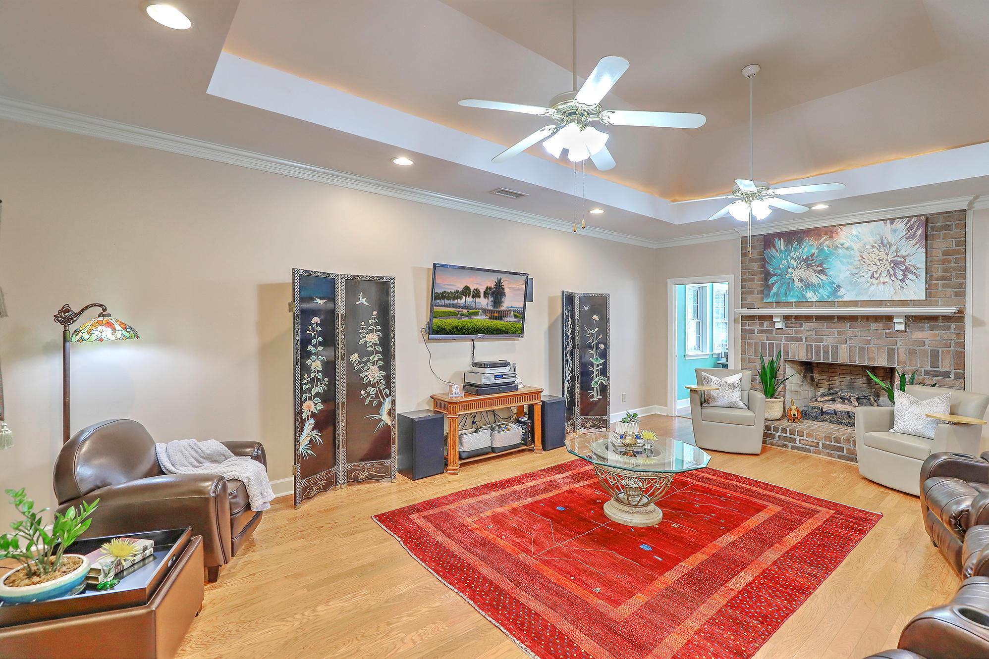 103 King Charles Circle Summerville, Sc 29485