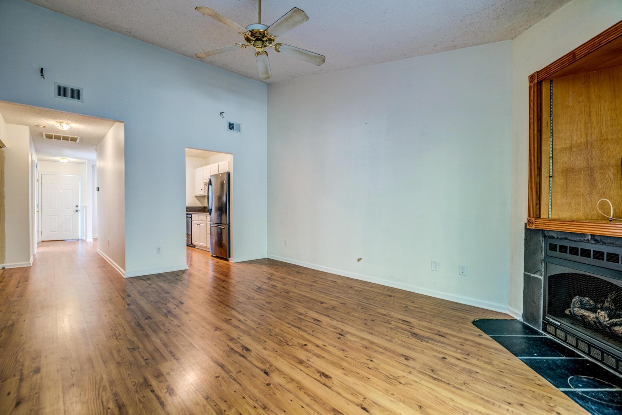 1351 Pinnacle Lane Charleston, SC 29412