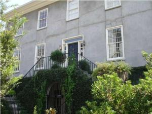 49 Charlotte Street Charleston, SC 29403