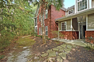 1458 Belcourt Lane, Mount Pleasant, SC 29466