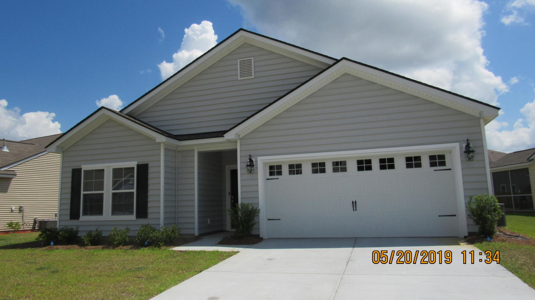 109 Daniels Creek Circle Goose Creek, SC 29445