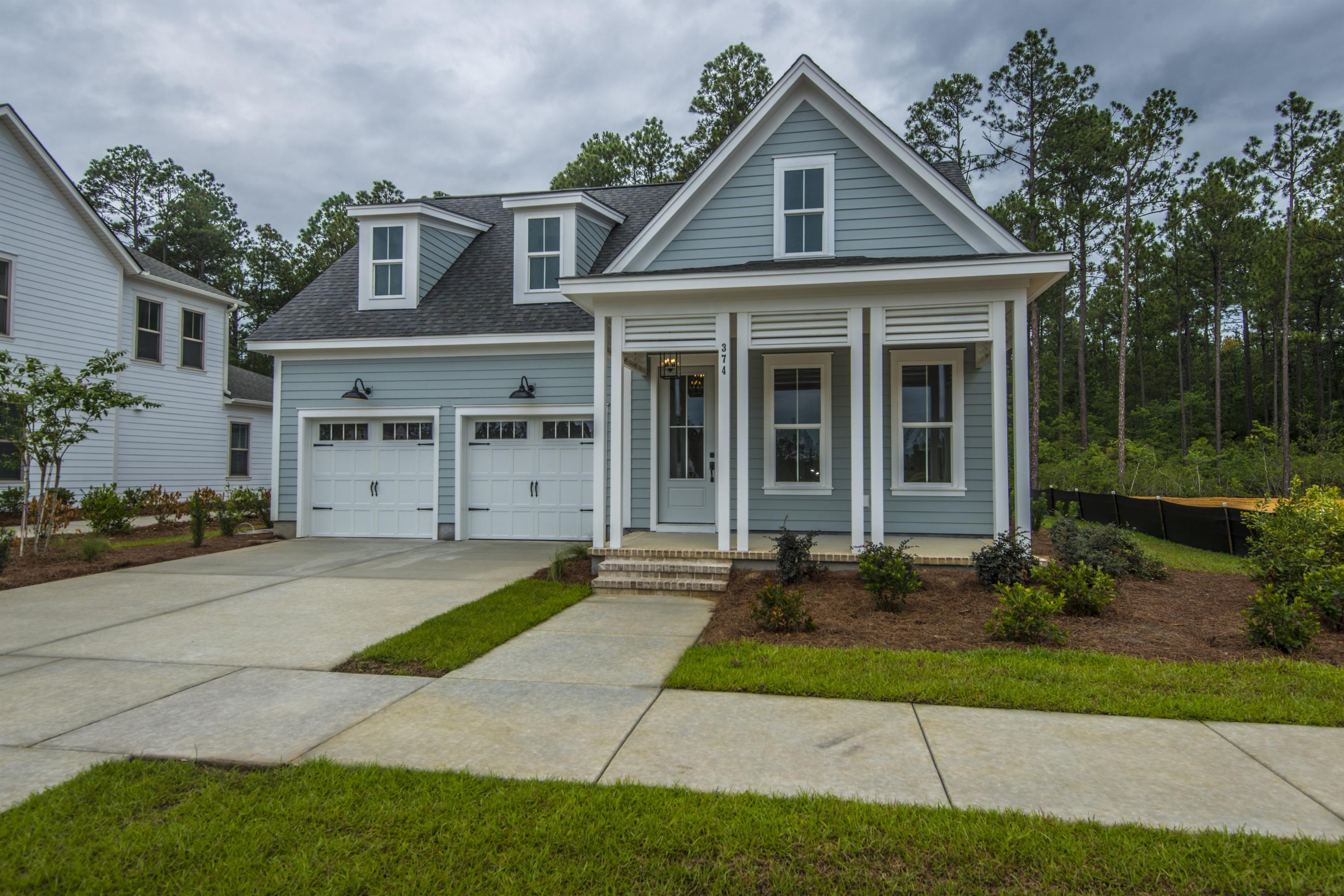 345 Great Lawn Drive Summerville, SC 29486
