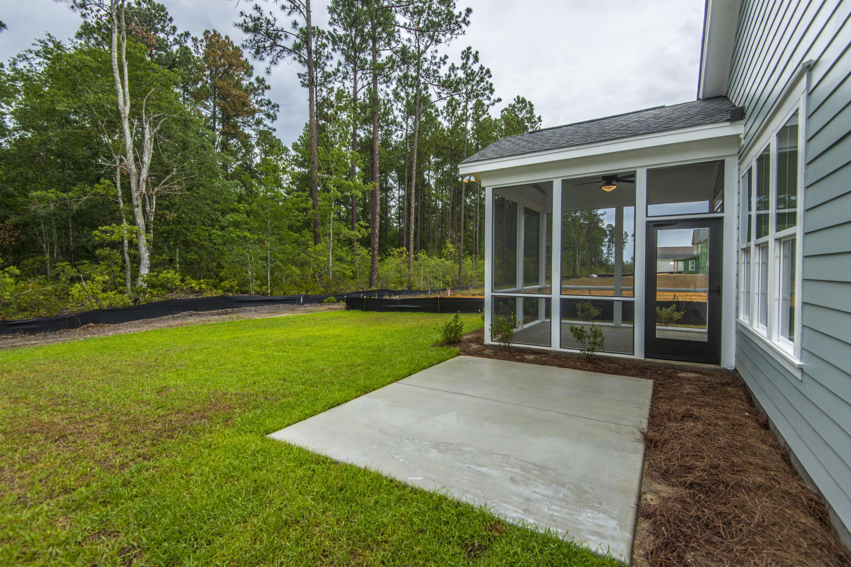 345 Great Lawn Drive Summerville, SC 29486