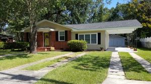 Awesome well-built home in fantastic Springfield neighborhood!!!