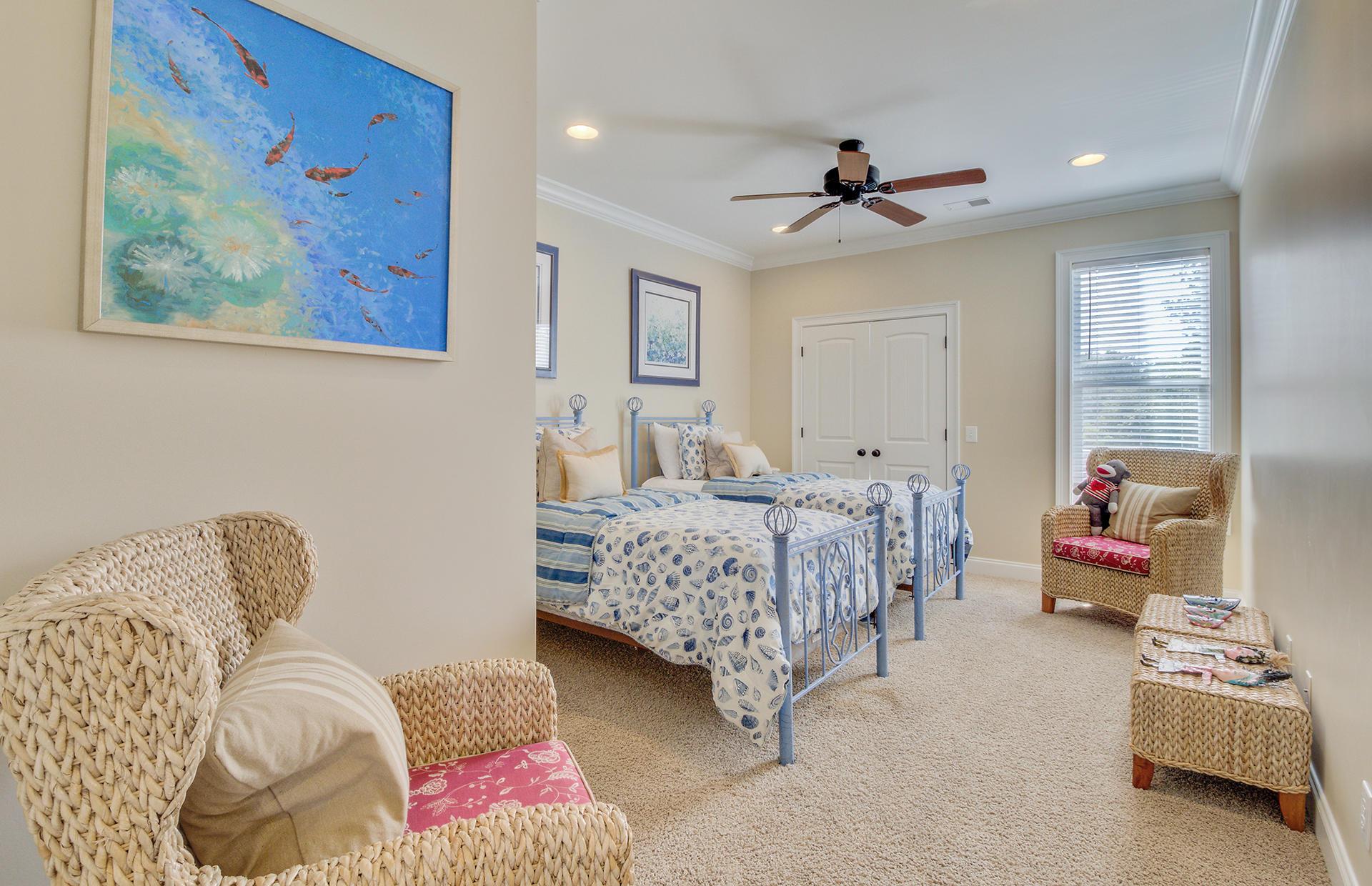 1607 Fiddler Crab Way Charleston, SC 29414