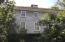 49 Charlotte Street, Charleston, SC 29403
