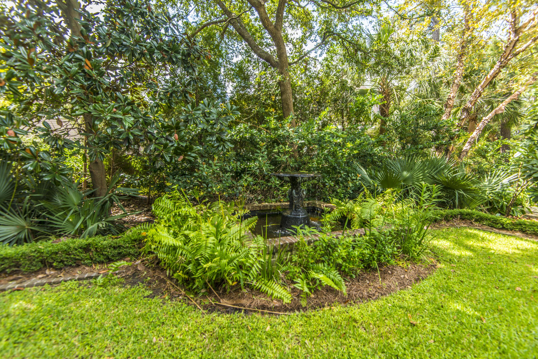 Daniel Island Park Homes For Sale - 333 Ralston Creek, Charleston, SC - 40