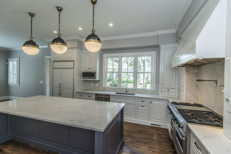 Daniel Island Park Homes For Sale - 333 Ralston Creek, Charleston, SC - 22