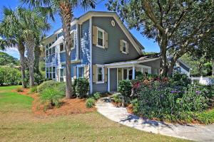2601 Cameron Boulevard, Isle of Palms, SC 29451