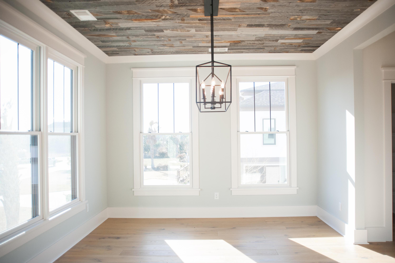 Grassy Creek Homes For Sale - 336 Shoals, Mount Pleasant, SC - 38