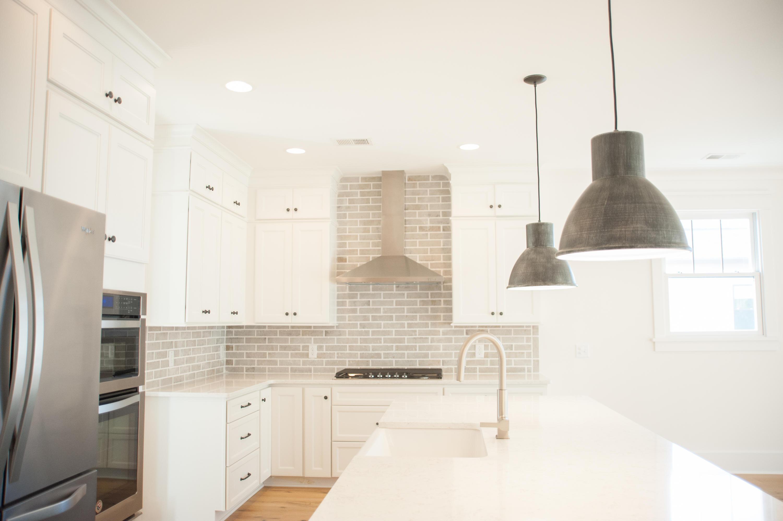 Grassy Creek Homes For Sale - 336 Shoals, Mount Pleasant, SC - 49