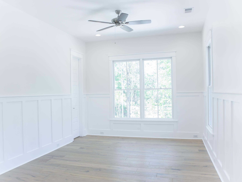 Grassy Creek Homes For Sale - 336 Shoals, Mount Pleasant, SC - 25