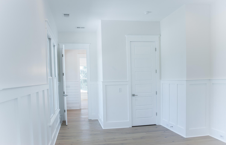 Grassy Creek Homes For Sale - 336 Shoals, Mount Pleasant, SC - 22