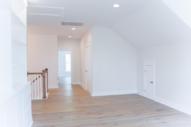 Grassy Creek Homes For Sale - 336 Shoals, Mount Pleasant, SC - 20