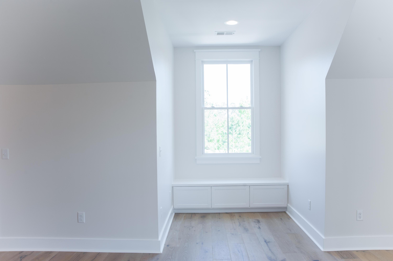 Grassy Creek Homes For Sale - 336 Shoals, Mount Pleasant, SC - 19