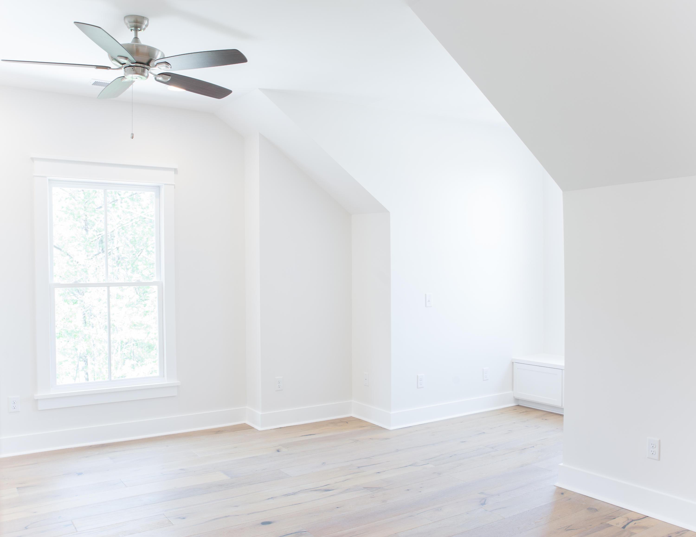 Grassy Creek Homes For Sale - 336 Shoals, Mount Pleasant, SC - 5
