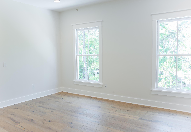 Grassy Creek Homes For Sale - 336 Shoals, Mount Pleasant, SC - 7