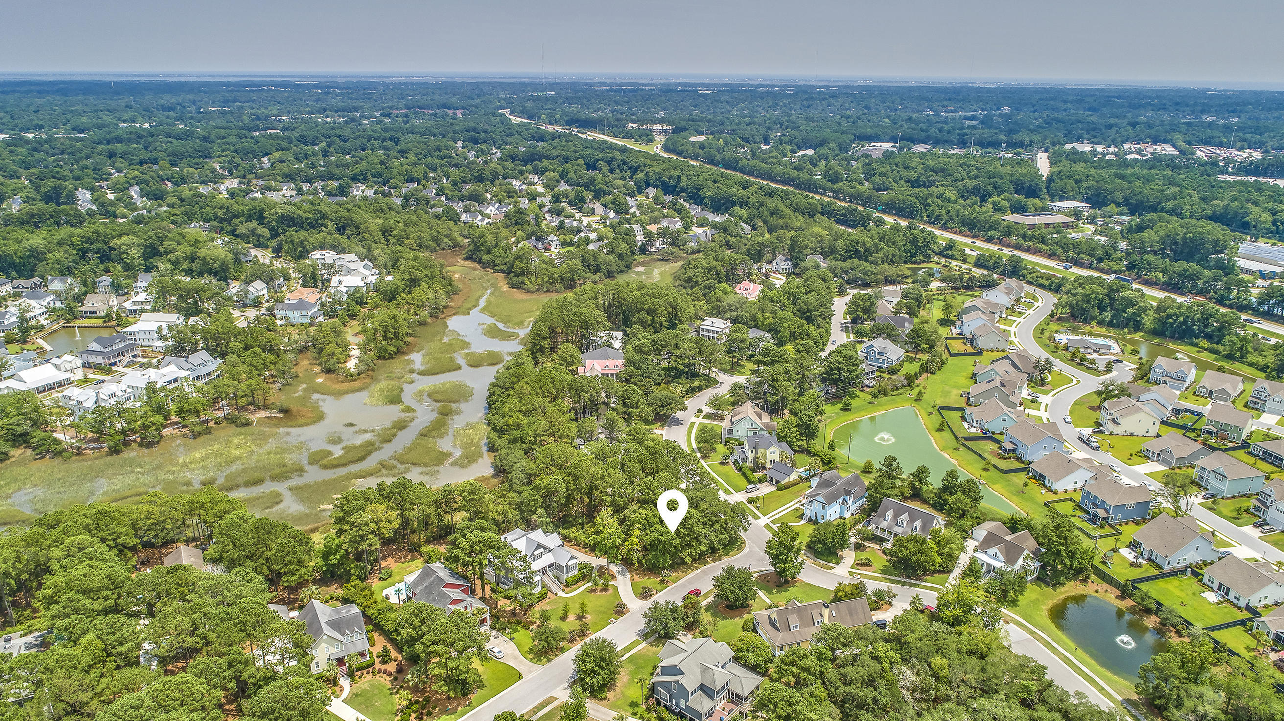 Grassy Creek Homes For Sale - 336 Shoals, Mount Pleasant, SC - 14