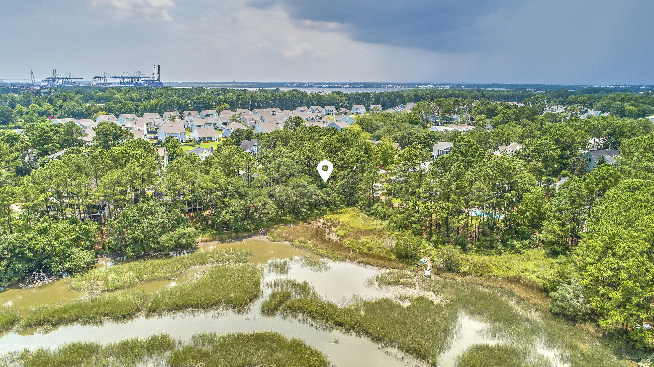 Grassy Creek Homes For Sale - 336 Shoals, Mount Pleasant, SC - 10