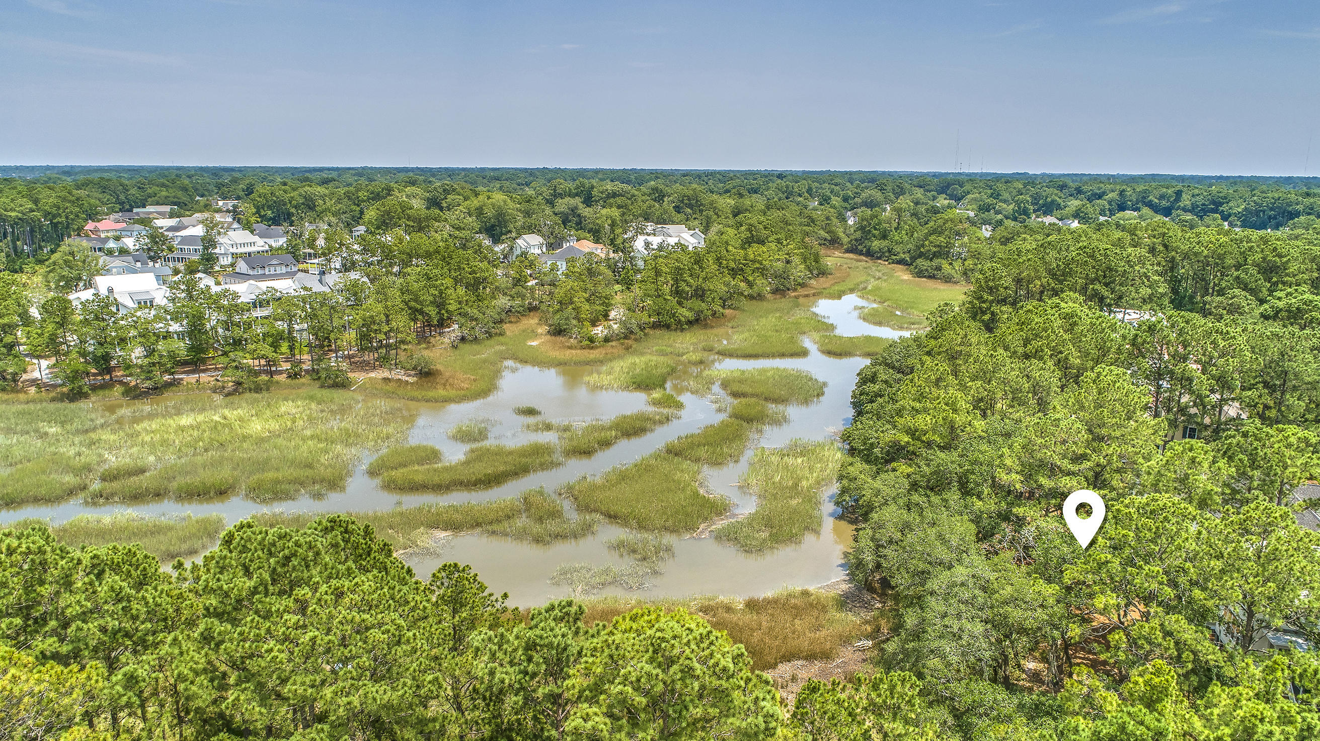 Grassy Creek Homes For Sale - 336 Shoals, Mount Pleasant, SC - 0