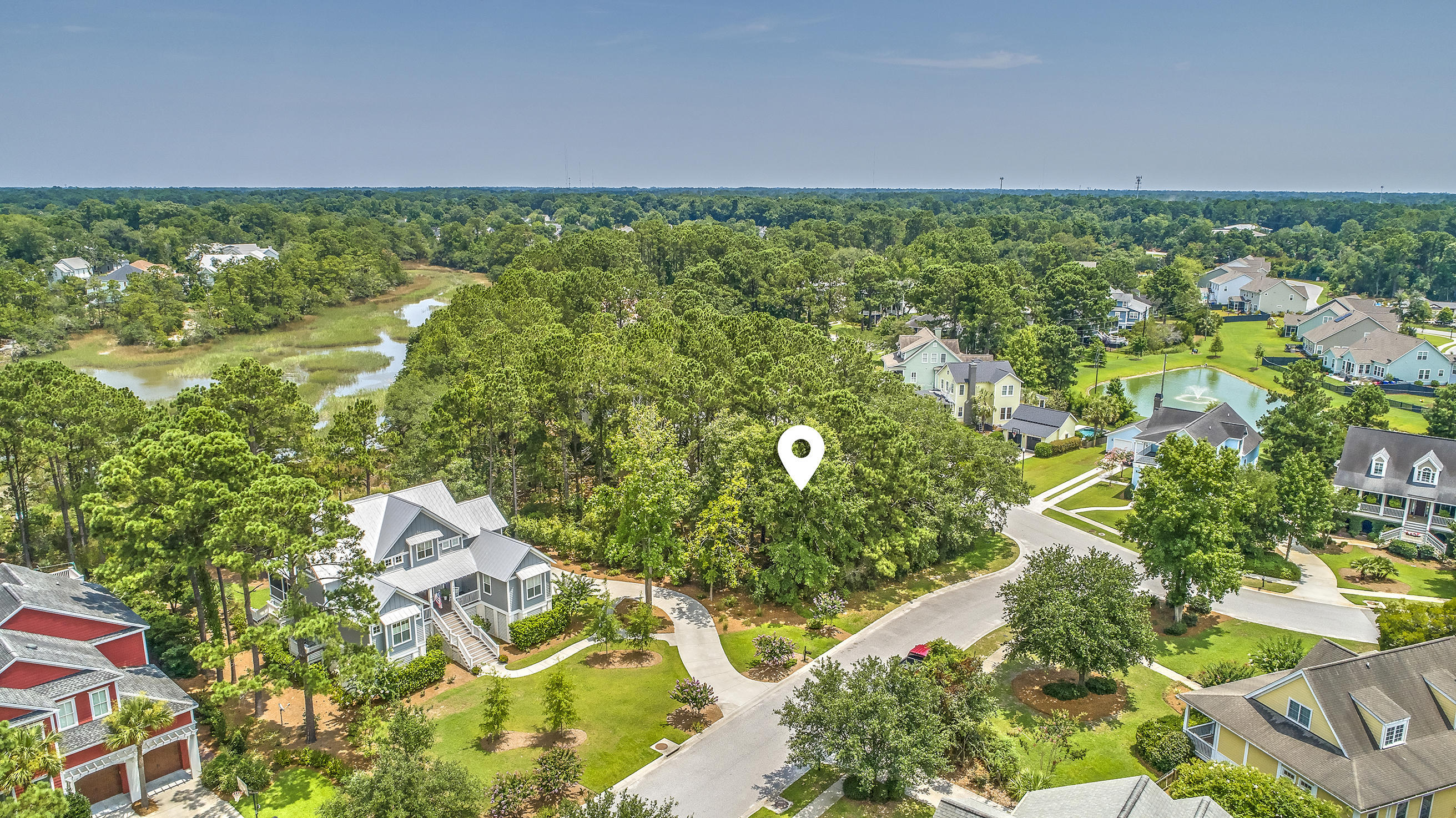 Grassy Creek Homes For Sale - 336 Shoals, Mount Pleasant, SC - 15
