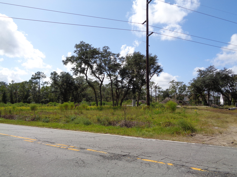 Fickling Hill Road Johns Island, SC 29455