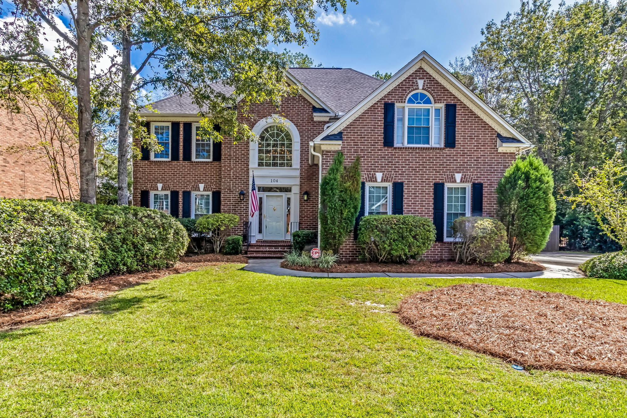 104 Ashley Hill Drive Goose Creek, Sc 29445