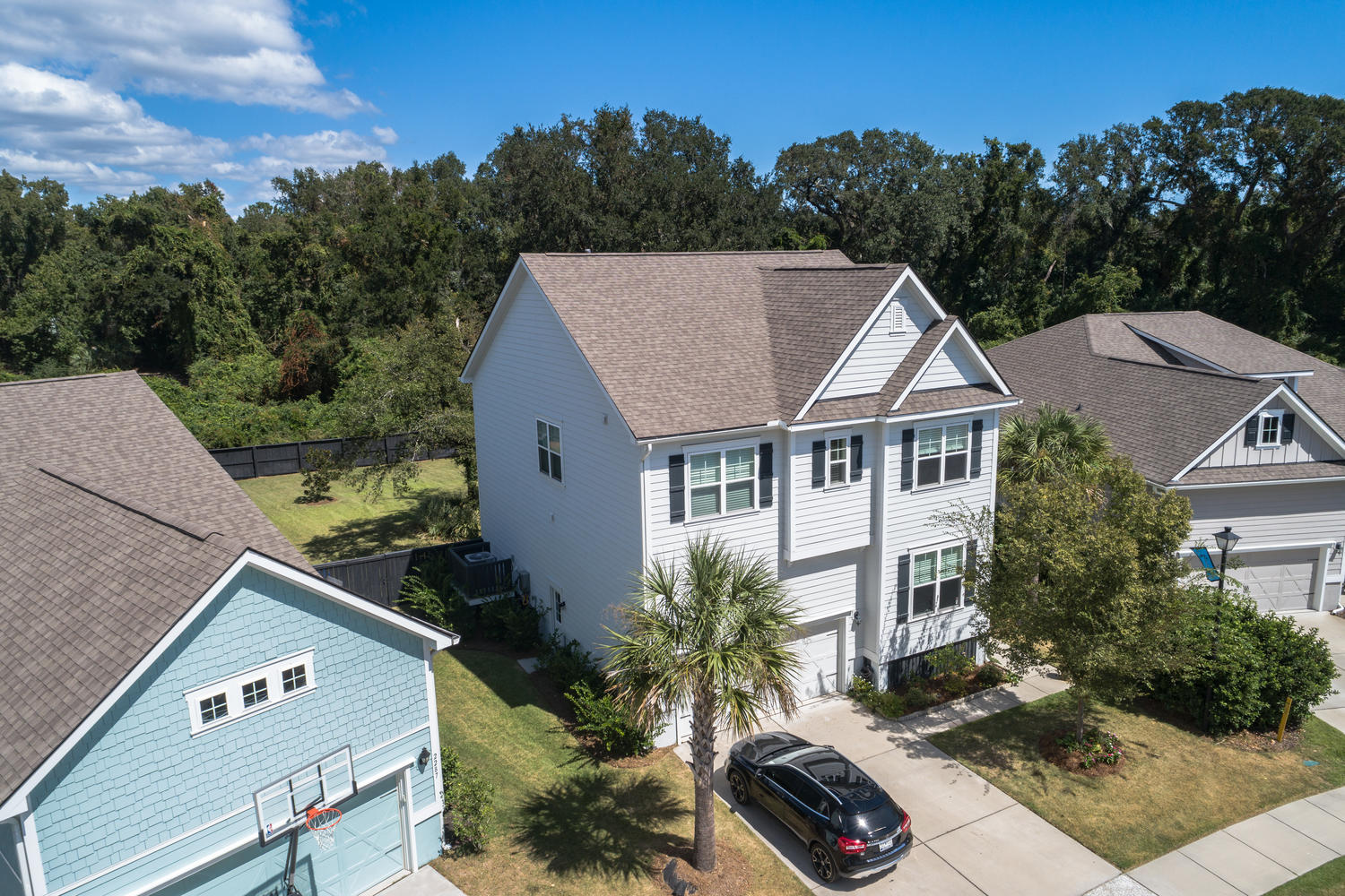 Oyster Point Homes For Sale - 2283 Skyler, Mount Pleasant, SC - 12