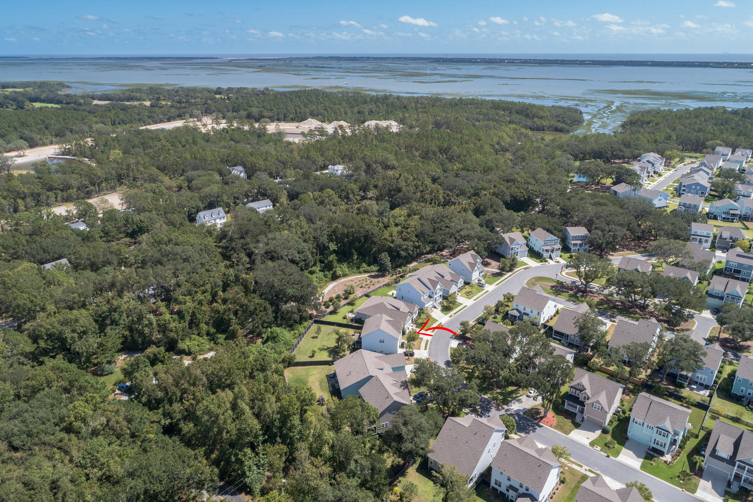 Oyster Point Homes For Sale - 2283 Skyler, Mount Pleasant, SC - 55