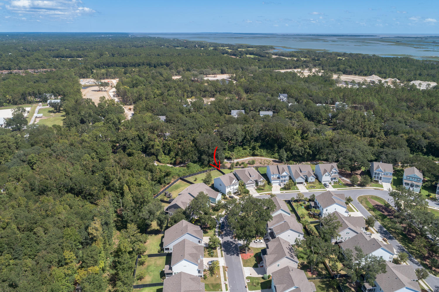 Oyster Point Homes For Sale - 2283 Skyler, Mount Pleasant, SC - 54