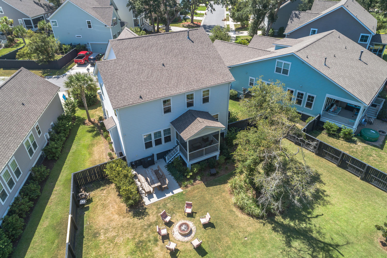 Oyster Point Homes For Sale - 2283 Skyler, Mount Pleasant, SC - 49