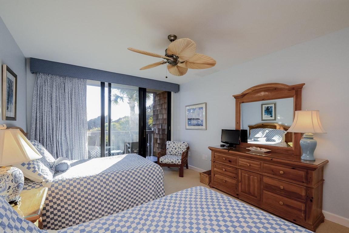 Kiawah Island Homes For Sale - 2268 Shipwatch, Kiawah Island, SC - 22