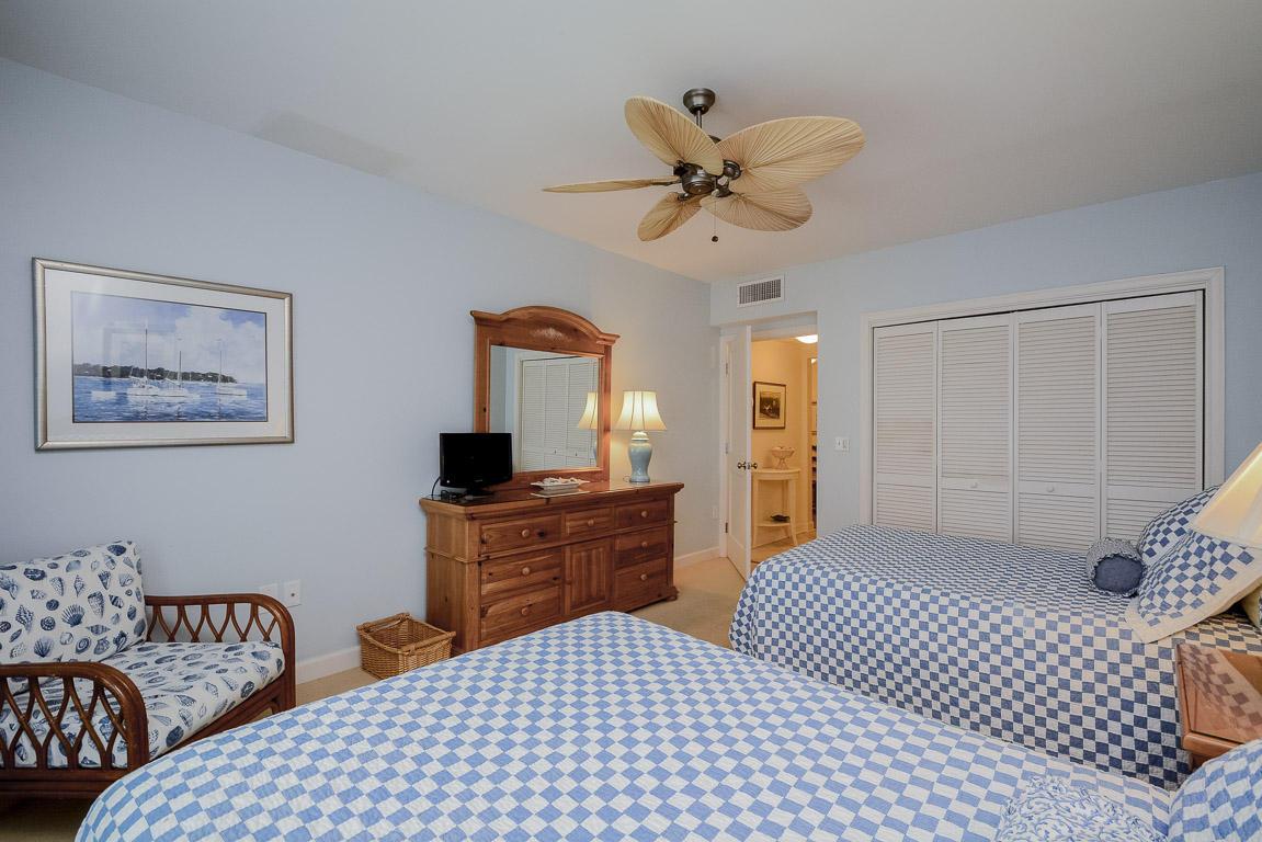 Kiawah Island Homes For Sale - 2268 Shipwatch, Kiawah Island, SC - 21