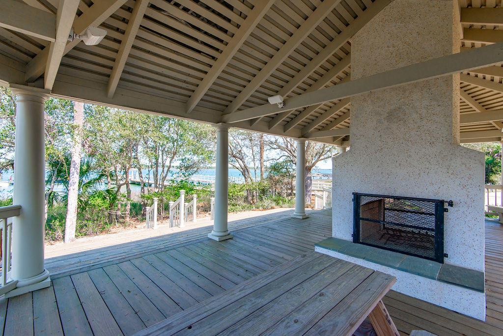 Kiawah Island Homes For Sale - 2268 Shipwatch, Kiawah Island, SC - 39