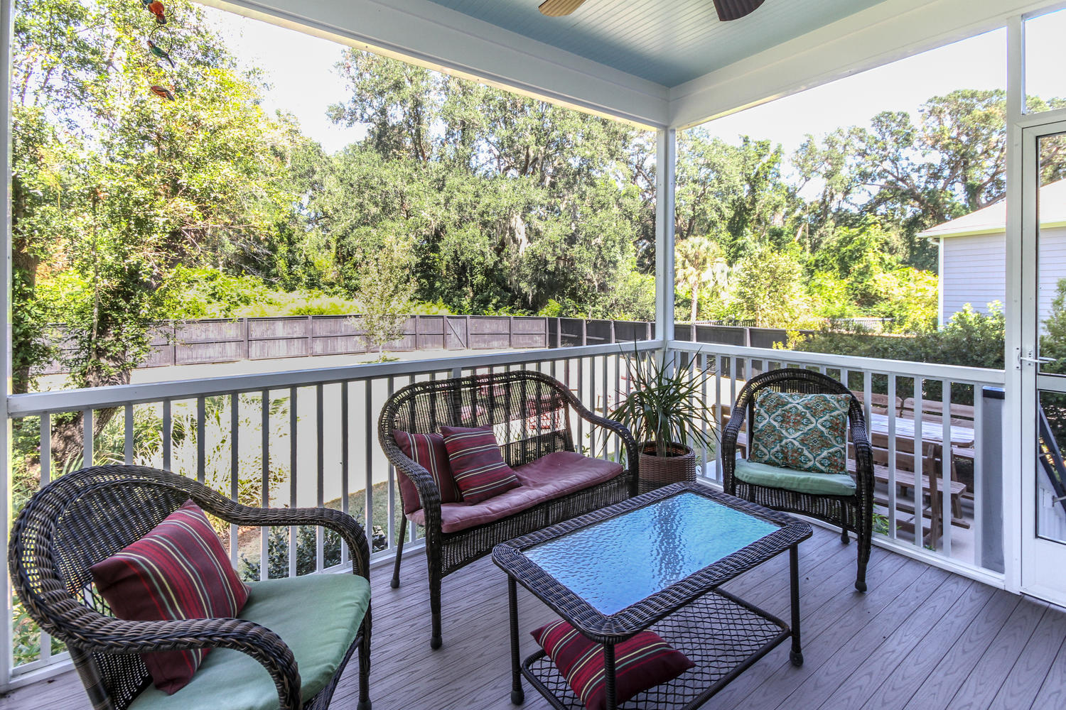 Oyster Point Homes For Sale - 2283 Skyler, Mount Pleasant, SC - 31