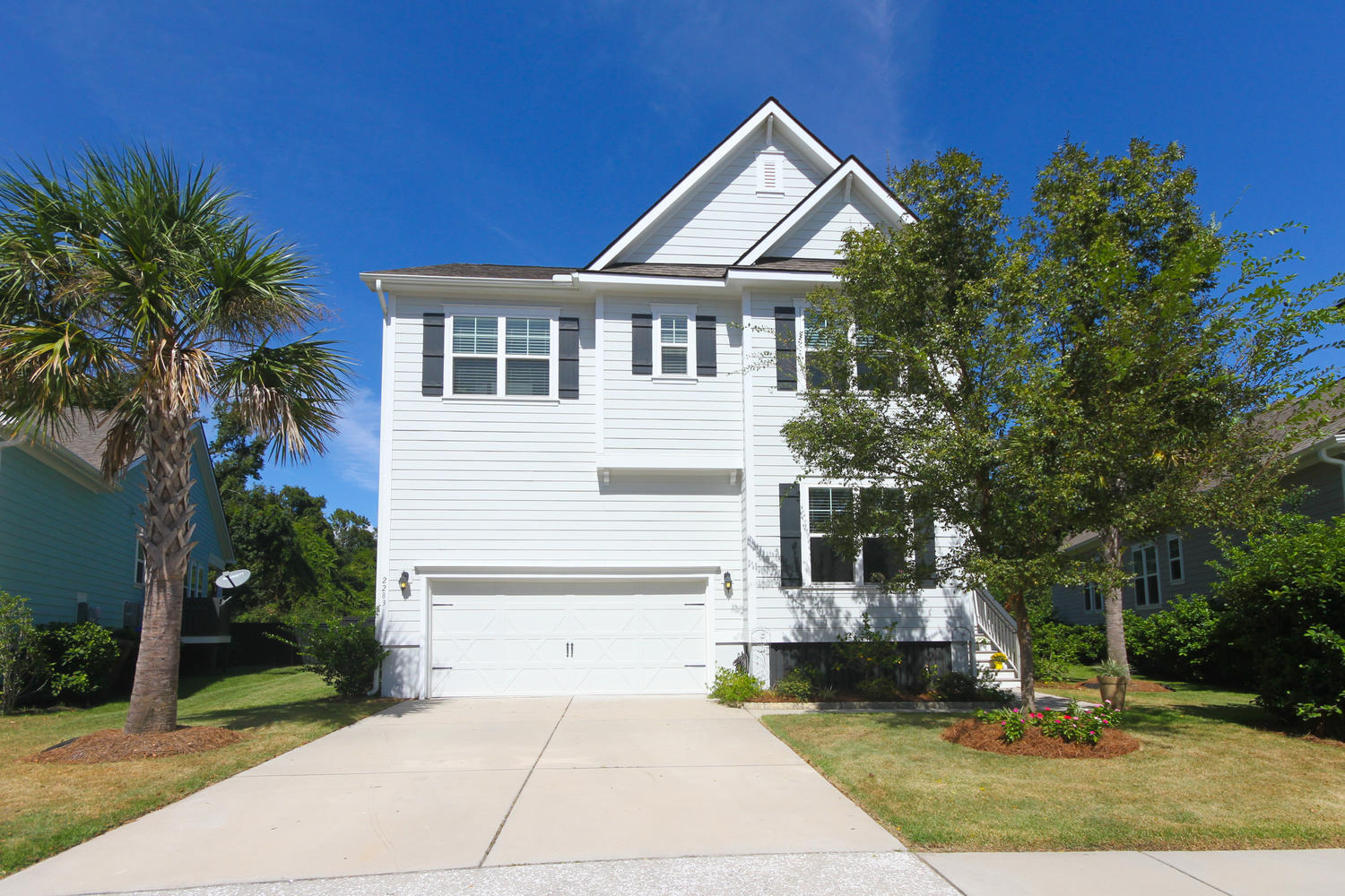 Oyster Point Homes For Sale - 2283 Skyler, Mount Pleasant, SC - 17