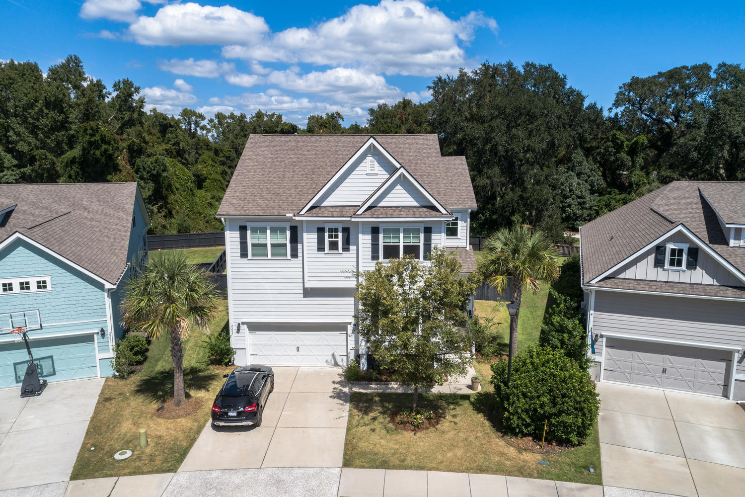 Oyster Point Homes For Sale - 2283 Skyler, Mount Pleasant, SC - 13