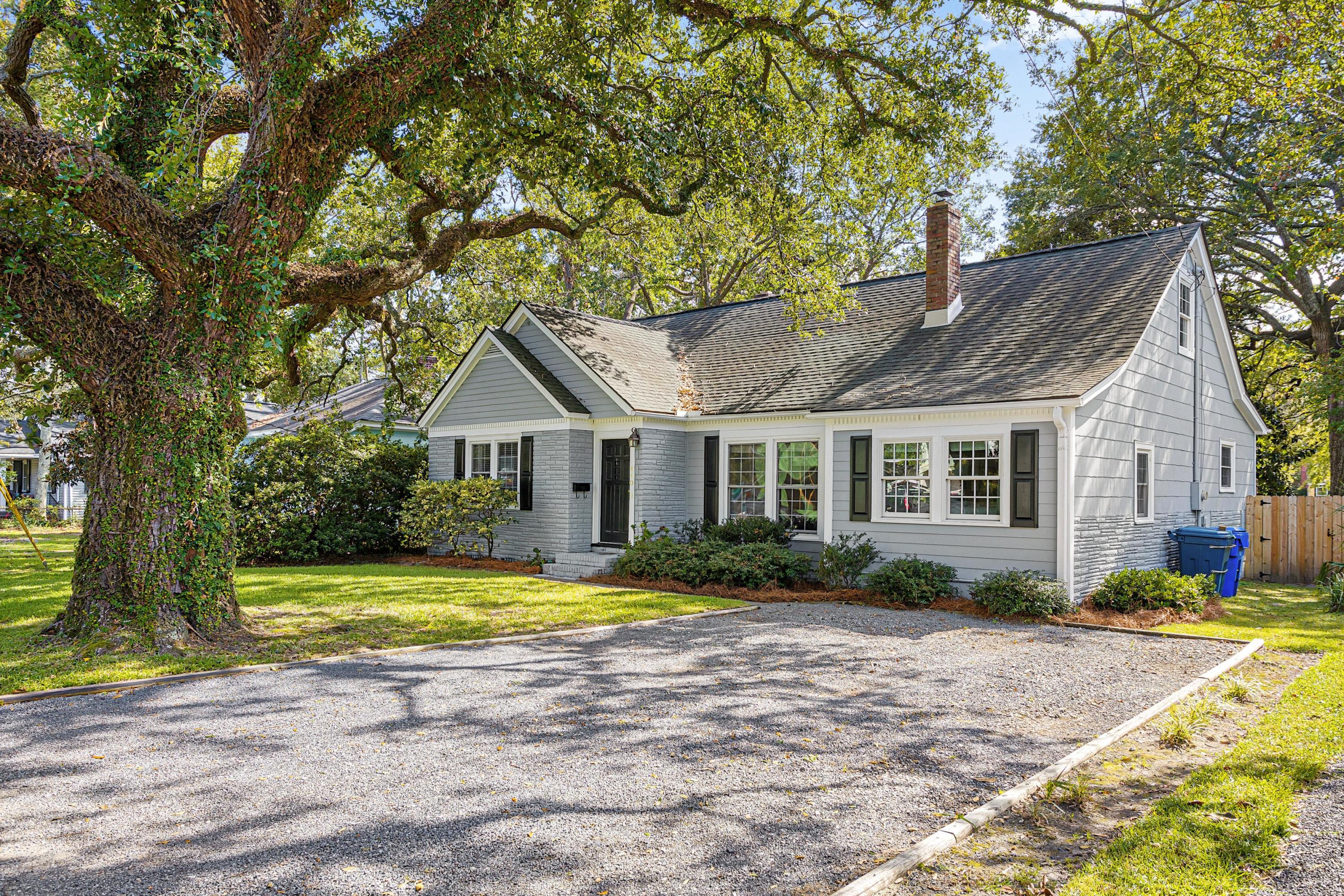 440 Magnolia Road Charleston, SC 29407