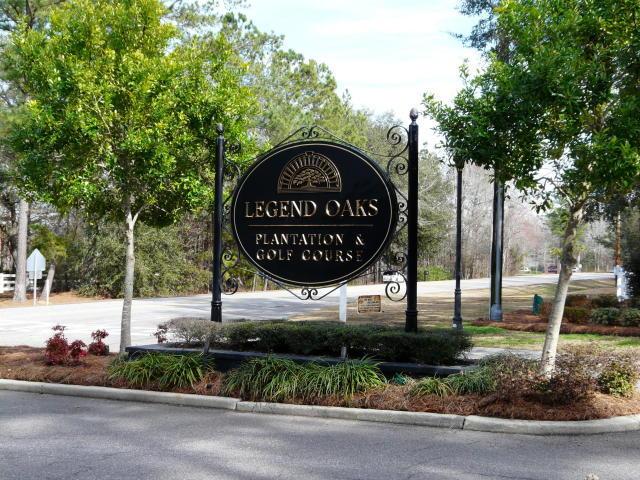161 Golf View Lane Summerville, Sc 29485